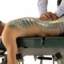 How To Do Spinal Adjustment At Home