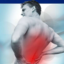 Lower Back Pain: Causes, Symptoms, Exercises, Treatment & Diagnosis