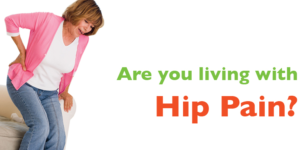 Hip Joint Pain: Causes, Symptoms, Treatment, Exercises and Diagnosis
