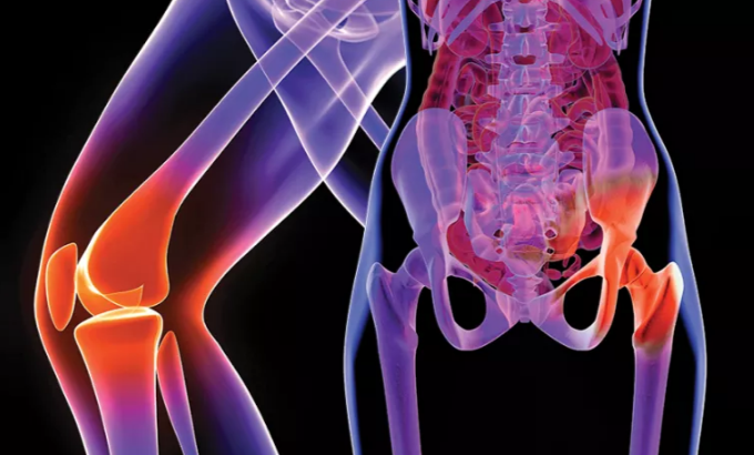Can Hip Pain Cause Knee Pain? Find Out The Answer