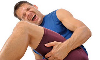 Thigh Pain: Symptoms, Reasons and Tips To Reduce it