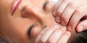 Can a Chiropractor Help With Headaches?
