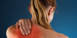 The Pain Between Shoulder Blades Can Be Horrendous – Find Out More With These Tips