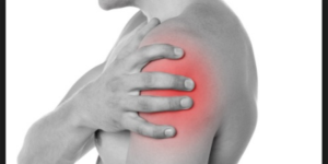 What To Do For Rotator Cuff Pain?