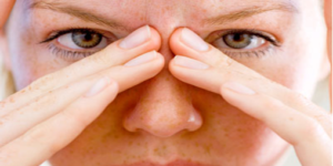 Discover The Sinus Headache Symptoms and Treatment