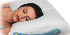 Good Pillows For Neck Support: Are Pillows For Neck Pain The Right Solution For You?