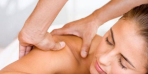 Home Treatment for Back Spasms