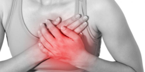 What Are The Rib Pain Causes In Both Sides?
