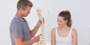 Should I See a Chiropractor For Neck Pain ?