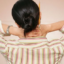 Most Coomon 8 Causes Of a Stiff Neck