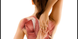 How To Use Exercises To Relieve Upper Back Pain