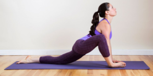 Best Exercises To Relieve Lower Back Pain Right Side