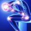 How To Know If You Have Fibromyalgia