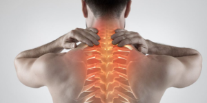 The Most Common Upper Back Pain Causes and Symptoms