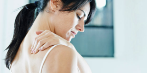 The Relation Between Back Pain Heart Attack In Female