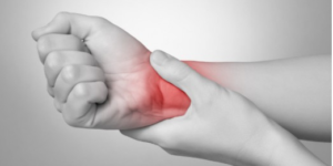 How To Relieve Wrist Pain and Carpal Tunnel Syndrome?