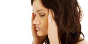 3 Causes of Constant Headaches Every Day and Solutions