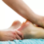 Ankle Pain Treatment at Home – 4 Simple Techniques To Relieve Your Pain