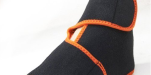 5 Precautions Should Be Taken When Using The Ankle Sprain Treatment Heat