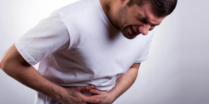 A list of Pain Under Left Rib Cage Causes