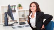 The Main Reasons You Must Know for Back Pain in Females