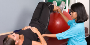 What does Pelvic Floor Physical Therapy Entail?