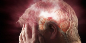 5 Possible Causes of Headache and Vomiting