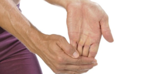 7 Exercises to Help Your Carpal Tunnel Syndrome Symptoms