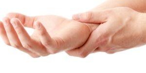 9 Yoga Posture for Carpal Tunnel Syndrome Treatment