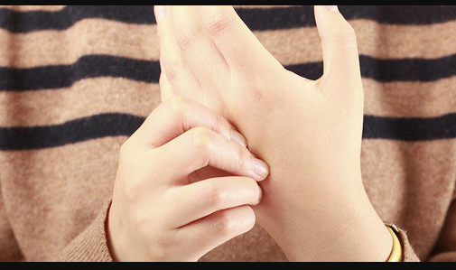 How to Get Rid of Carpal Tunnel after Pregnancy