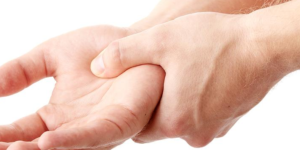 How To Know If You Have Carpal Tunnel Syndrome?