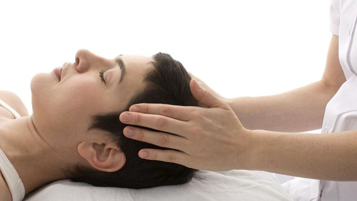 Best Natural Remedies for a Dull Headache Due to Tension