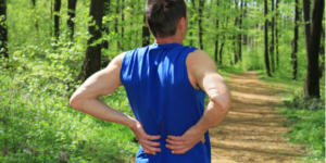 Treatment For Lower Back Pain at Home