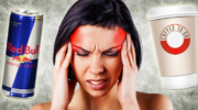 What Does a Caffeine Headache Feel Like?