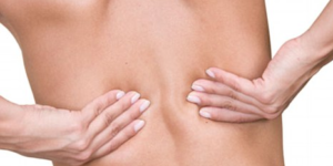 What Causes Pain in The Middle of Your Back