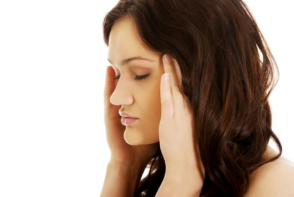 causes of constant headaches everyday
