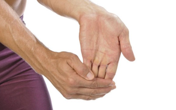 Exercises to Help Your Carpal Tunnel