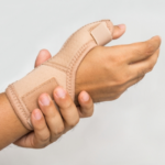 how is carpal tunnel treated