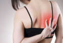Unbearable Shoulder Blade Pain Symptoms