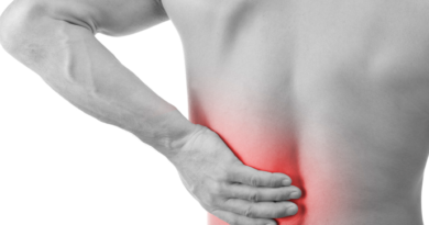 Left Flank Pain That Comes and Goes